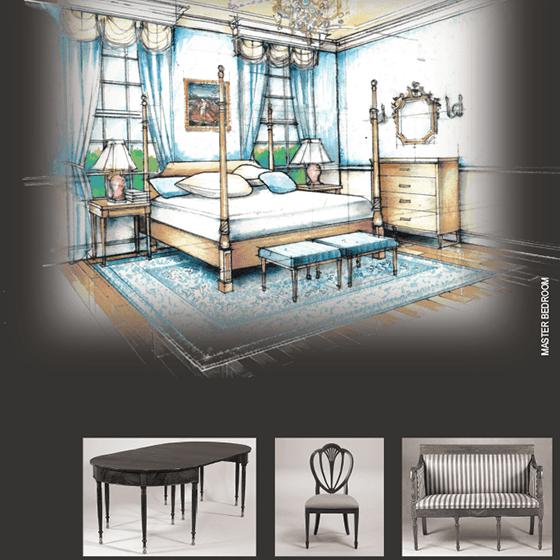 Art Institute Of Philadelphia Interior Design Home Design